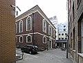 Bevis Marks Synagogue - geograph.org.uk - 1229872.jpg