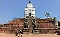 Bhaktapur-Phasi Dega Mandir-04-gje.jpg