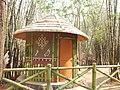 Bhavani Island 0010.jpg