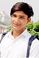 Bheem jakhar.jpg