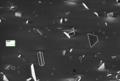 Bi2Te3 nanoplates.png