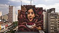 BiP-Brazil-Grafitti-Pic.jpg