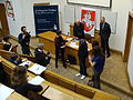 Białoruskie Dyktando 2013 7.JPG
