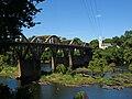 Bibb Graves Bridge & Presbyterian Church Wetumpka Sept10 02.jpg