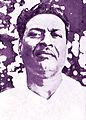 Bibhuti Bhushan Bandyopadhyay.jpg
