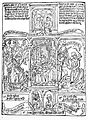 Biblia-pauperum-Bnf-A.jpg