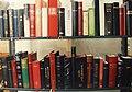 Biblie wiele.JPG