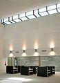 Biblioteca - Public Library- Lope de Vega (Tres Cantos). 03..JPG