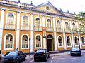 Biblioteca Municipal de Barra Mansa.jpg