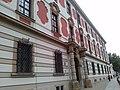 Biblioteka Uniwersytetu Wrocławskiego.jpg