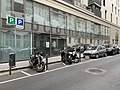 Bibliothèque du 6e arrondissement de Lyon - Clément Lortet - 2.jpg