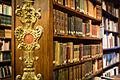 Bibliothèque humaniste de Sélestat 21 janvier 2014-49.jpg