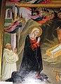 Bicci di lorenzo, natività, 1435, 02.JPG