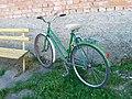 Bicycle, Mena, Ukraine; 12.08.19.jpg