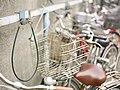 Bicycle (23681755820).jpg