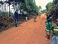 Bicycle race Uganda.jpg