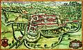 Biel Verresius 1624.jpg