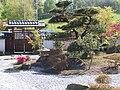 Bielefeld Japanischer Garten.JPG