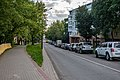 Bierascianskaja street (Minsk).jpg