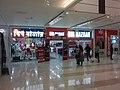 Big Bazaar - Avani Riverside Mall - Howrah 2012-01-08 00950.jpg