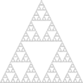 Big Sierpinski triangle.png
