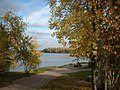 Big Whiteshell Lake in the Fall.jpg