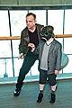 Big Wow 2013 - Empty Child & The Doctor (8845263079).jpg
