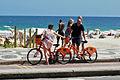 Bike Rio 01 2013 5439.JPG