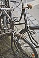 Bike forever (Unsplash).jpg