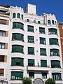 Bilbao - Calle Iparragirre.jpg