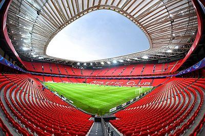 Bilbao San Mamés Stadium 1.jpg