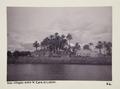 Bild från familjen von Hallwyls resa genom Egypten och Sudan, 5 november 1900 – 29 mars 1901 - Hallwylska museet - 91635.tif
