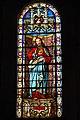 Billom Église Saint-Cerneuf Vitrail 094.jpg