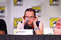 Billy West (5980376134).jpg