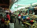 Binh Tay Market, Ho Chi Minh City, Vietnam(26152580834).jpg