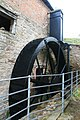 Birchley Mill - waterwheel (geograph 4471255).jpg