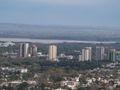 Bird eye view of Islamabad.jpeg