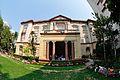 Birla Industrial & Technological Museum - Kolkata 2015-02-28 3369.JPG