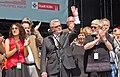 Birlikte - Kundgebung - 1554 - Rede Bundespräsident Gauck-0665.jpg