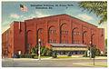 Birmingham Auditorium, 8th Avenue North, Birmingham, Ala. (7187231117).jpg