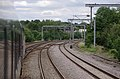 Birmingham MMB 23 Cross Country Route 43366.jpg