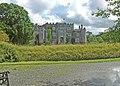 Birr Castle - geograph.org.uk - 1361939.jpg