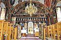 Biserica Botezul Domnului din SacadateSB (94).JPG
