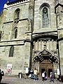 Biserica Neagră 9.jpg