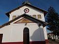 Biserica Sf Voievozi din Pucioasa.jpg