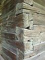 Biserica de lemn din Chetani (10).JPG