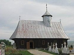 Biserica de lemn din Granicesti.jpg