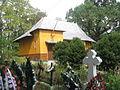 Biserica de lemn din Rudeşti3.jpg