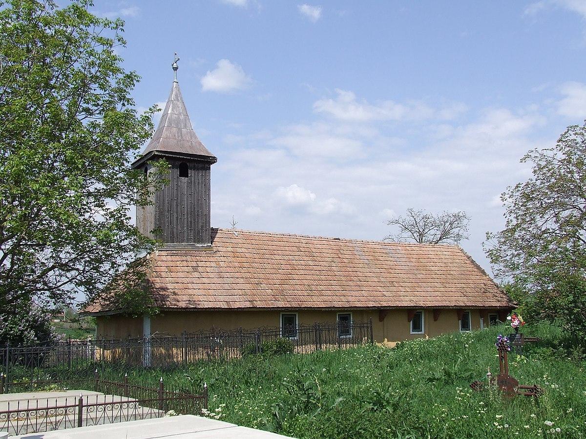 Biserica de lemn din Valea Larga.jpg