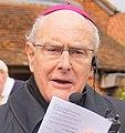 Bishop Alan Hopes Walsingham May'19 (47952545323) (cropped).jpg